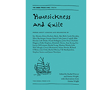 home sickness anthology