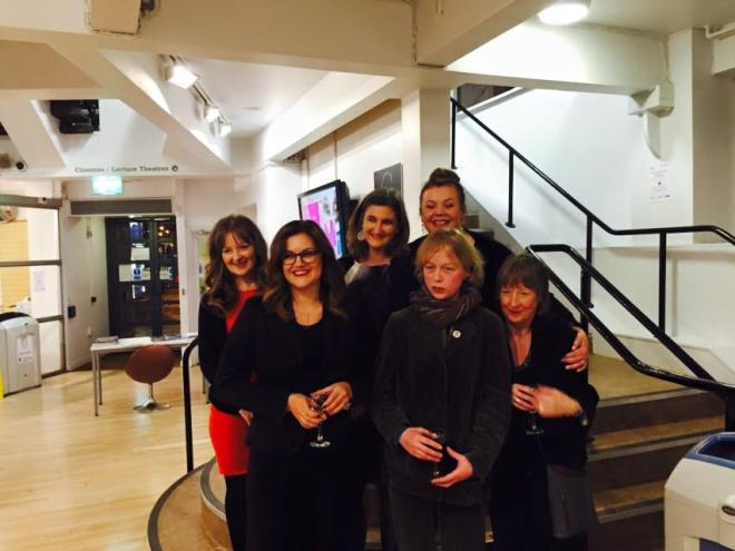 manchester poets shortlist 2015