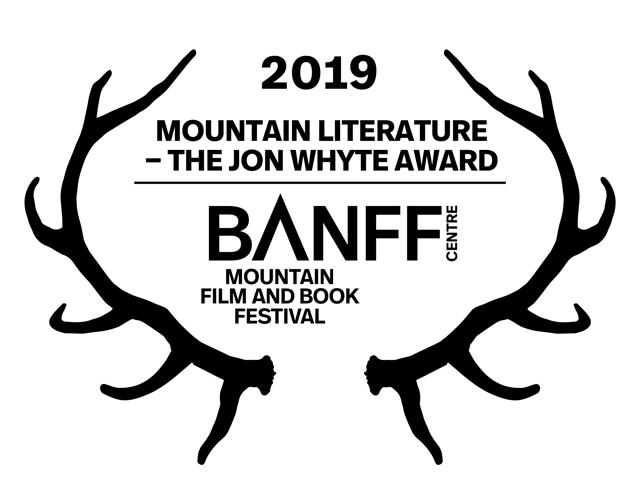 AntlerLaurels-CrestTemplate_2019_Mountain_Literature_Jon_Whyte_BLK.png