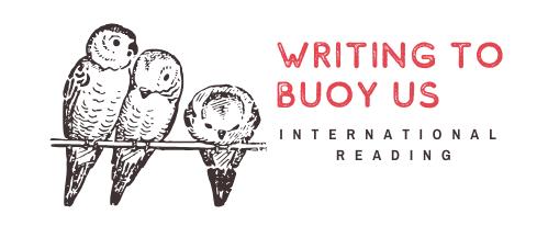 reading logo 3