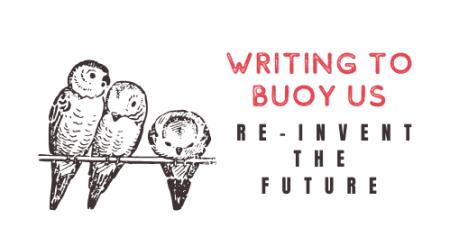 reinvent the future 2 website